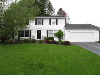 125 Runnymede Road, Rochester NY
