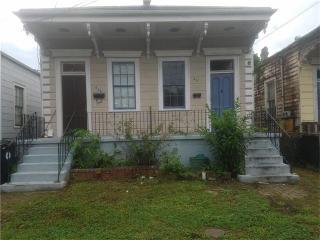 408 Pacific Avenue, New Orleans LA