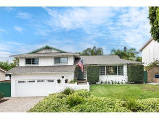 2141 Loma Alta Drive, Fullerton CA