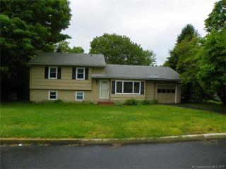 25 Sequin Drive, Groton CT