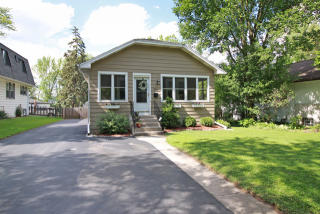 346 West Kenilworth Avenue, Villa Park IL