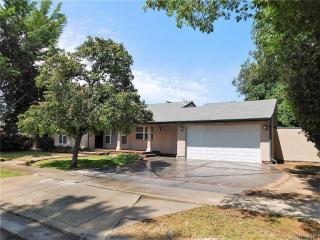 4701 Nagle Avenue, Sherman Oaks CA
