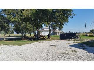 7421 Highway 142, Maxwell TX