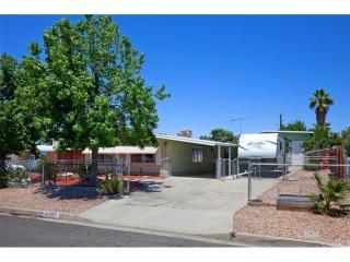 44742 Wyandotte Avenue, Hemet CA