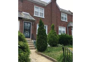7542 Rugby St, Philadelphia, PA