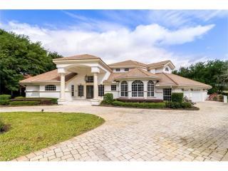 5002 Mellon Court, Windermere FL