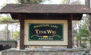 497 Timber Ridge Drive, Hawley PA