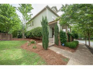 1364 Marion Street Southeast, Atlanta GA