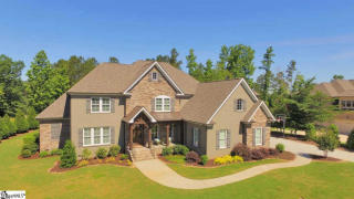 1 Brookton Court, Greer SC