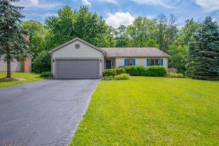 315 Timber Ridge Drive, Pickerington OH