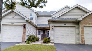 194 Golfview Drive, Glendale Heights IL