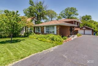 4503 Belmont Road, Downers Grove IL