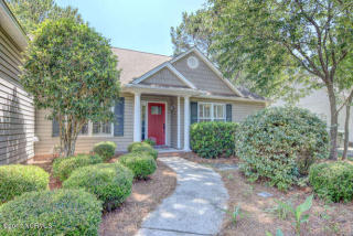 4707 Marshwood Drive, Wilmington NC