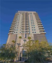 200 Hoover Avenue #1111, Las Vegas NV