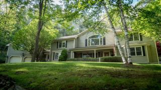 23 College Park Drive, Oneonta NY