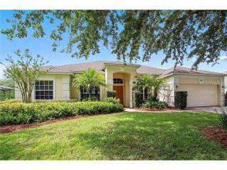 1156 English Garden Lane, Winter Garden FL