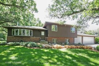 48W713 Welter Road, Maple Park IL