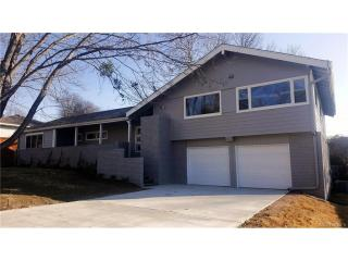 4120 East 42nd Street, Tulsa OK