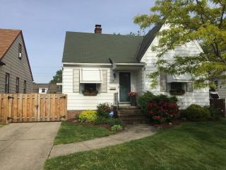 3193 W 139th St, Cleveland, OH