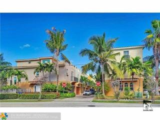 605 Northeast 11th Avenue, Fort Lauderdale FL