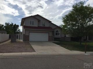 177 Kingsley Avenue, Pueblo CO