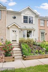 6206 Hastings Court, Frederick MD