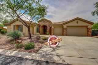 40624 North Club Pointe Drive, Phoenix AZ