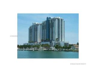 1800 Purdy Avenue #1809, Miami Beach FL