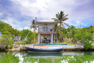 10 Verde Dr, Key West, FL