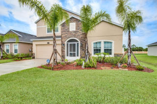 2342 Snapdragon Dr NW, Palm Bay, FL