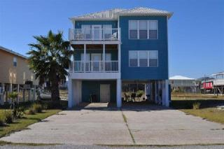 435 Bernard Court, Gulf Shores AL