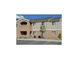 900 Cannery Ct, Farmington, NM
