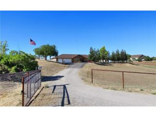 5675 Reindeer Place, Paso Robles CA
