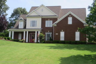 4290 Chalice Drive, Southaven MS