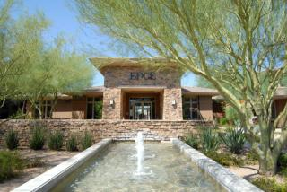 20100 N 78th Pl, Scottsdale, AZ