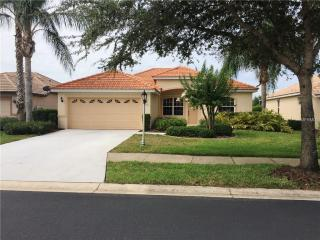 3167 Royal Palm Drive, North Port FL