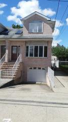 130 Seaview Avenue, Staten Island NY