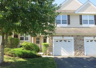 4 Scarlet Oak Drive, Princeton NJ
