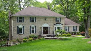 7 Indian Run Road, Long Valley NJ