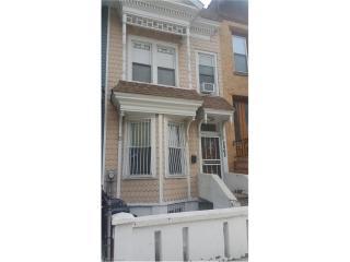 2062 Bergen Street, Brooklyn NY