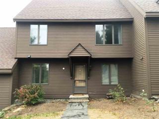 417 Lyman Batcheller Road #SB5E, Hartford VT