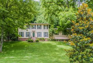 1992 Sunny Side Drive, Brentwood TN