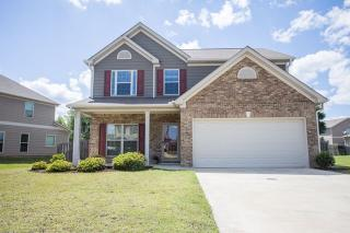 4701 Ivy Patch Drive, Fortson GA