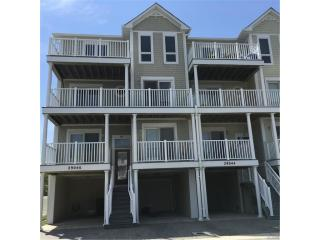 29046 Beach Cove Square, Bethany Beach DE
