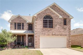 3829 Confidence Drive, Fort Worth TX