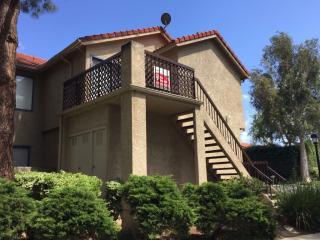 2304 Archwood Lane #100, Simi Valley CA