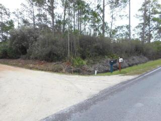 Highway 393 N Highway 393, Santa Rosa Beach FL