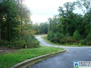 Loberry Trail #7, Jacksonville AL