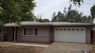29 Alan Way, Martinez, CA