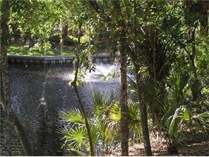 2530 Robert Oliver Avenue, Fernandina Beach FL